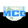 美利云logo