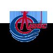 山东海化logo