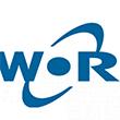 超声电子logo