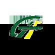 东莞控股logo