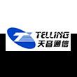 天音控股logo