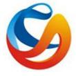 长城动漫logo