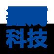 鑫茂科技logo