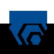 秦川机床logo