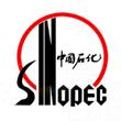 石化机械logo