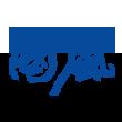 国风塑业logo