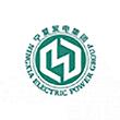 银星能源logo