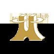 三湘印象logo