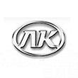 ST安凯logo