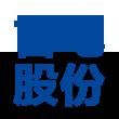 吉电股份logo