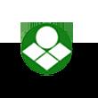 新希望logo
