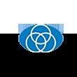 湖北能源logo