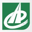 海南高速logo