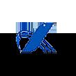 现代投资logo