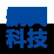 航天科技logo