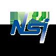 *ST南糖logo