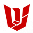 钱江摩托logo