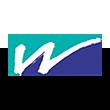 山大华特logo