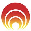 电广传媒logo