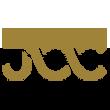 嘉凯城logo