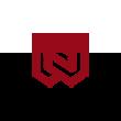 南方汇通logo