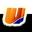 众合科技logo