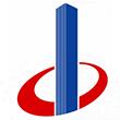 中钢国际logo