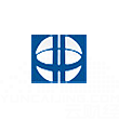 中关村logo