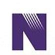 南天信息logo