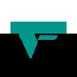 广济药业logo