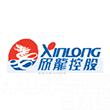 欣龙控股logo