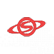 首钢股份logo