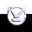 锡业股份logo