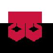 天保基建logo