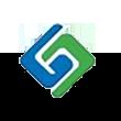 长源电力logo