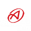 安泰科技logo