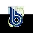 银泰资源logo