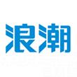 浪潮信息logo