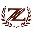 ST中绒logo
