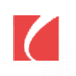 西山煤电logo