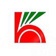 大庆华科logo