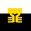 ST皇台logo
