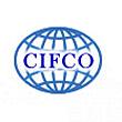 中国中期logo
