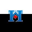 鸿达兴业logo