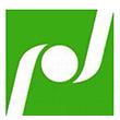 华邦健康logo