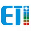 *ST德豪logo