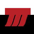 精功科技logo