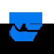 华兰生物logo