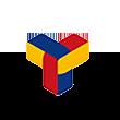 天奇股份logo