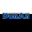 盾安环境logo